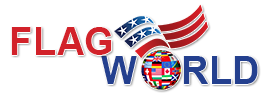 Flag World | American Flags | Custom Flags | Flagpoles